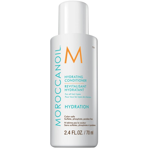 Moroccanoil Feuchtigkeits Conditioner 70 ml