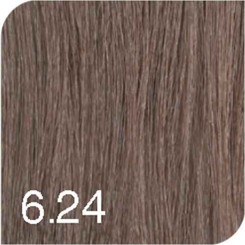 Revlon Young Color Excel 6.24 Mocha 70 ml