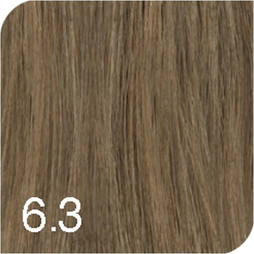 Revlon Young Color Excel 6.3 Light Golden 70 ml