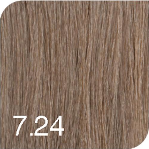 Revlon Young Color Excel 7.24 Light Mocha 70 ml