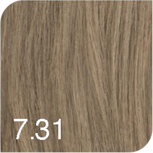 Revlon Young Color Excel 7.31 Beige 70 ml