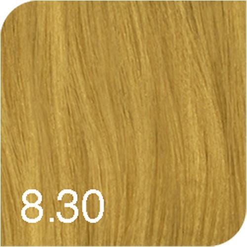 Revlon Young Color Excel 8.30 Intense Gold 70 ml
