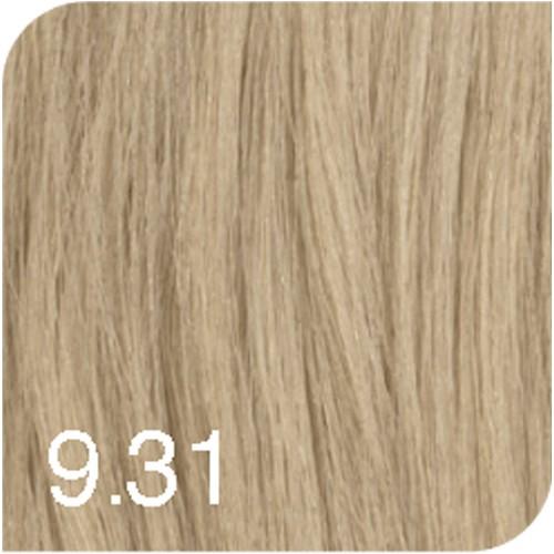Revlon Young Color Excel 9.31 Light Beige 70 ml