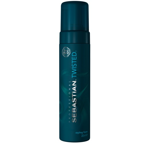 Sebastian Twisted Foam 200 ml