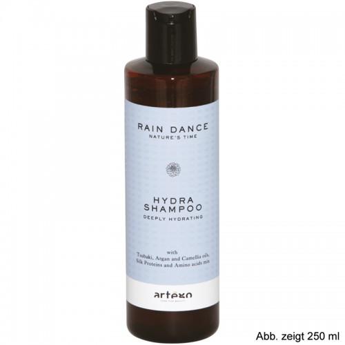 Artego Rain Dance Nature´s Time Hydra Shampoo 1000 ml