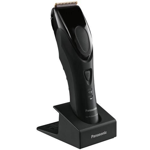 Panasonic ER-GP62