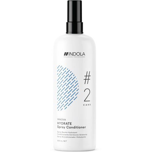 Indola Innova Hydrate Spray Conditioner 300 ml