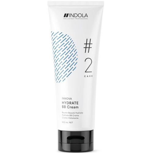 Indola Innova Hydrate BB Cream 200 ml