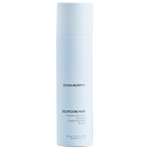 Kevin.Murphy Bedroom.Hair 235 ml