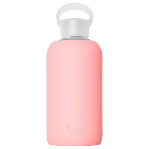 bkr bottle Elle 500 ml
