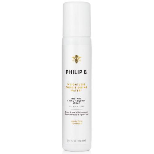 Philip B. Weightless Conditioning Water 150 ml