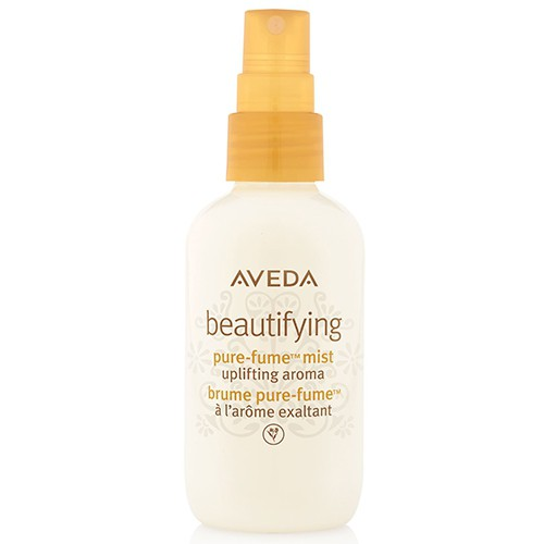 AVEDA Beautifying Body Spray 100 ml