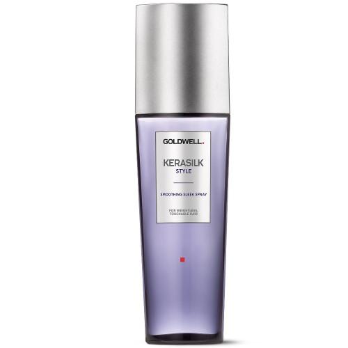Goldwell Kerasilk Style Smoothing Sleek Spray 75 ml