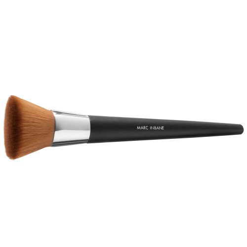 MARC INBANE Powder Brush 1 Stk.