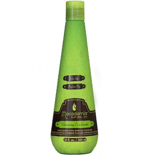 MACADAMIA Volumizing Conditioner 300 ml