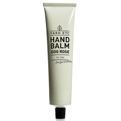 Yard ETC Hand Balm Dog Rose 30 ml