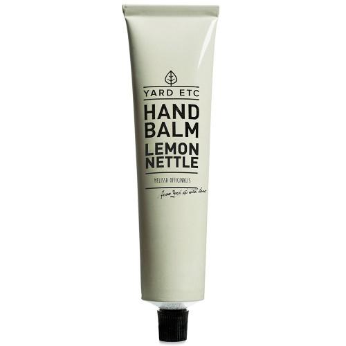 Yard ETC Hand Balm Lemon Nettle 30 ml