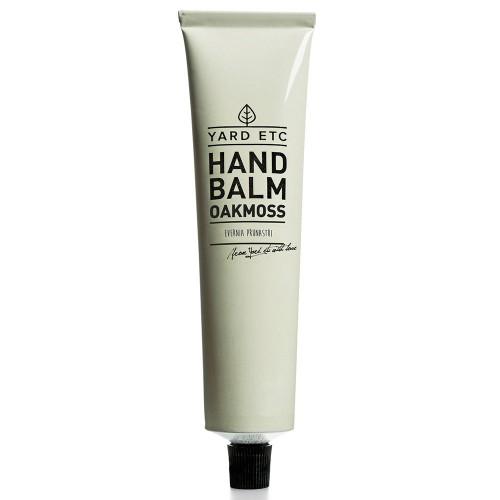 Yard ETC Hand Balm Oak Moss 30 ml