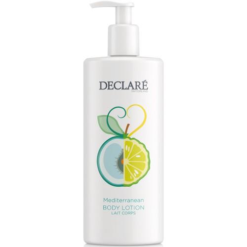 Declare Mediterranean Body Lotion 390 ml