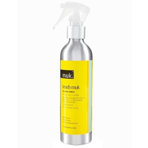 muk beach muk Sea Salt Spray 250 ml
