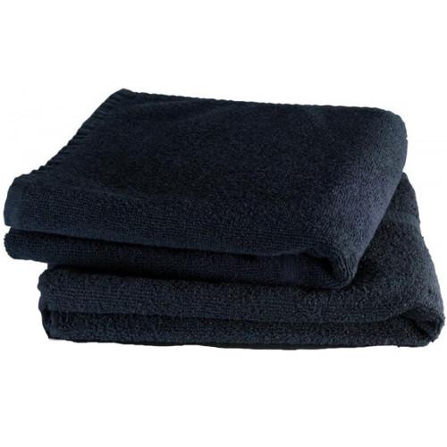 günstige handtücher