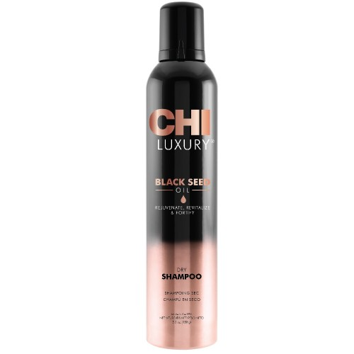 CHI Luxury Dry Shampoo