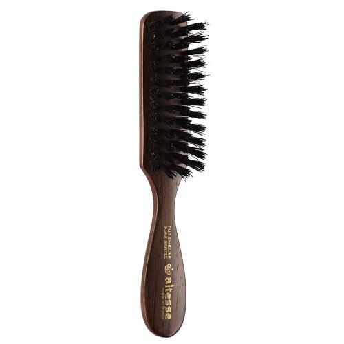 Altesse Bartbürste 420 PM
