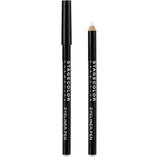 STAGECOLOR Liner Stick Eyes White
