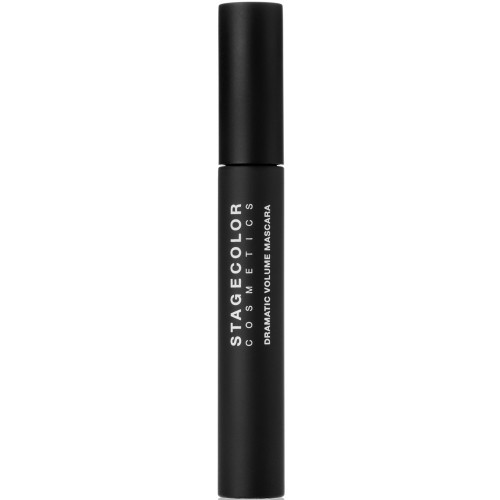 STAGECOLOR Dramatic Volume Mascara Glow Emerald