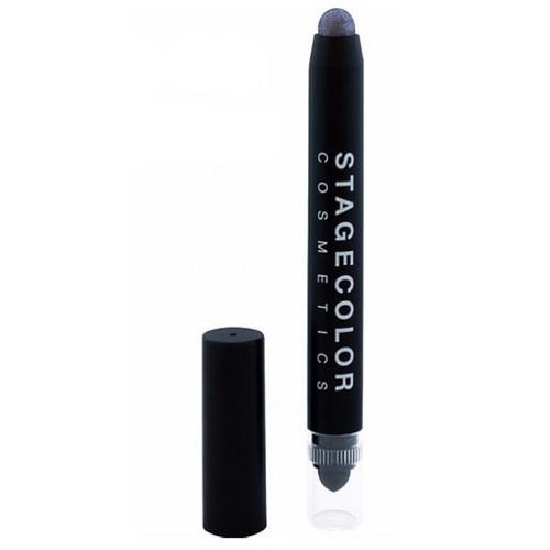 STAGECOLOR Eyemazing Shadow Pen Midnight Shine