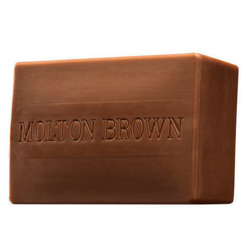 Molton Brown Moisture Rich Aloe & Karie Ultrabar 250 g