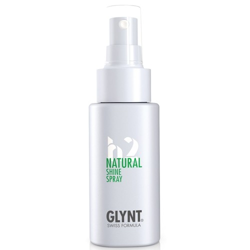 GLYNT STYLING Natural Shine Spray 50 ml