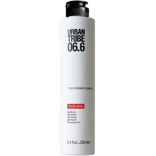 URBAN TRIBE 06.6 Liquid Glaze 250 ml