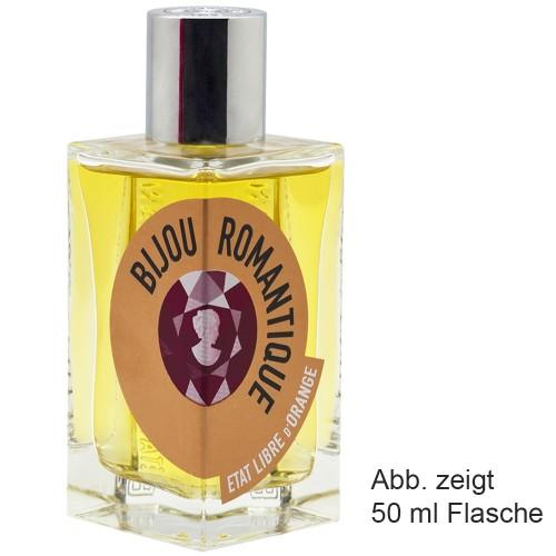 ETAT LIBRE D'ORANGE Bijou Romantique 100 ml
