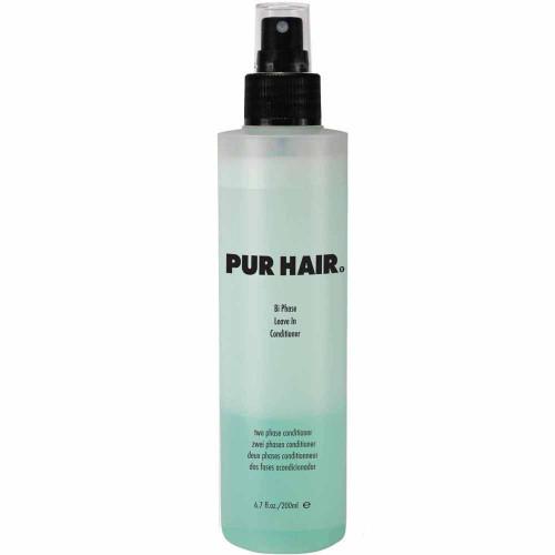 PUR HAIR Bi Phase Conditioner 200ml