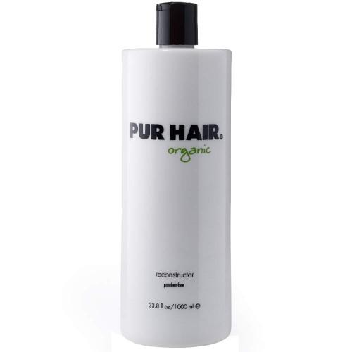 PUR HAIR Organic Reconstructor 1000 ml