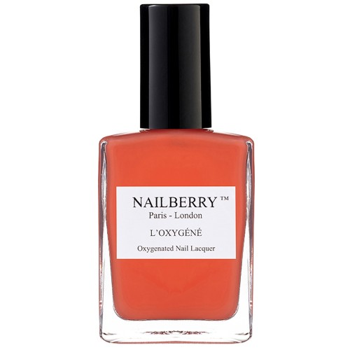 Nailberry Colour Decadence 15 ml