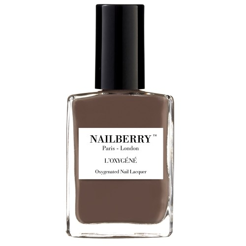 Nailberry Colour Noisette 15 ml