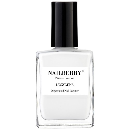 Nailberry Colour Flocon 15 ml