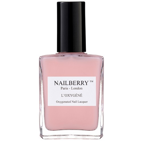 Nailberry Colour Elegance 15 ml