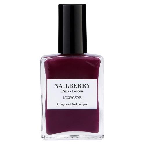 Nailberry Colour No Regrets 15 ml