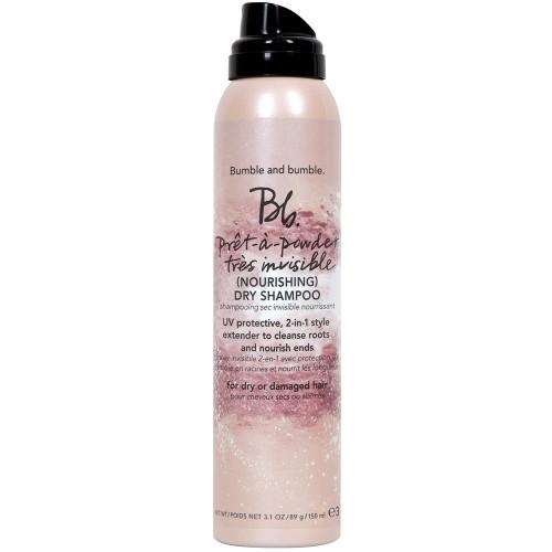 Bumble and Bumble Prêt-à-Powder Nourishing Dry Shampoo 150 ml