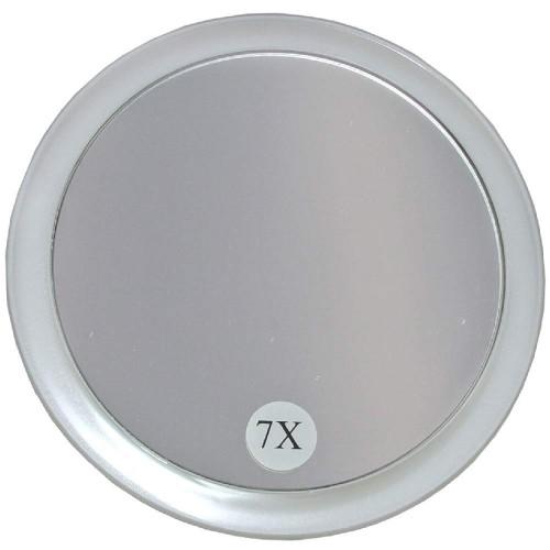 canal spiegel 7 fach vergr erung 23 cm g nstig kaufen hagel online shop. Black Bedroom Furniture Sets. Home Design Ideas