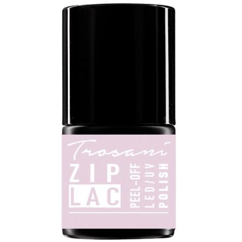 Trosani ZIPLAC French Rosé 6 ml