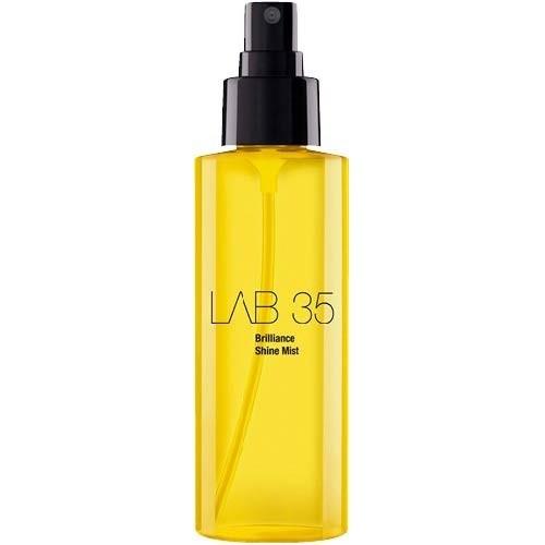 LAB35 Brilliance Shine Mist 150 ml