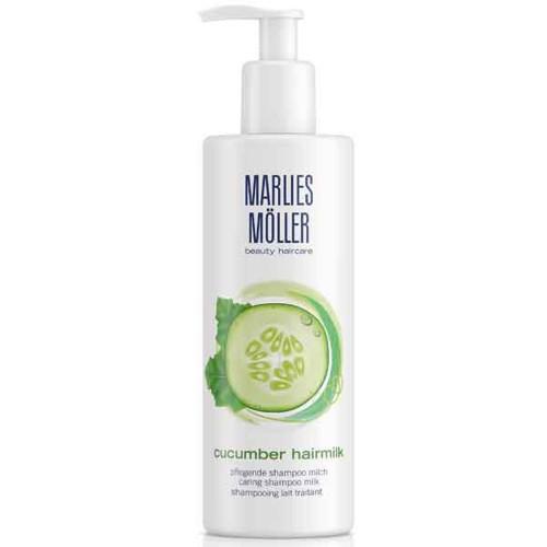 Marlies Möller Cucumber Haarmilch 300 ml