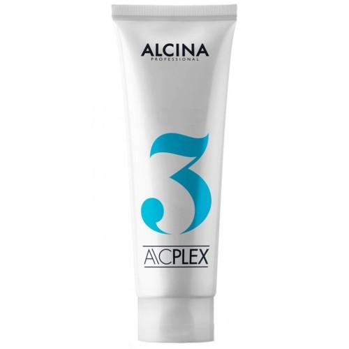 Alcina A\C PLEX Step 3 125 ml