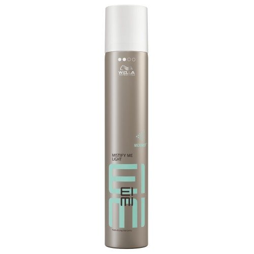 Wella EIMI Mistify me Light 500 ml