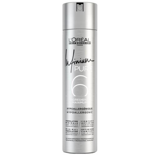 L'Oréal Professionnel Infinium Pure Strong 300 ml