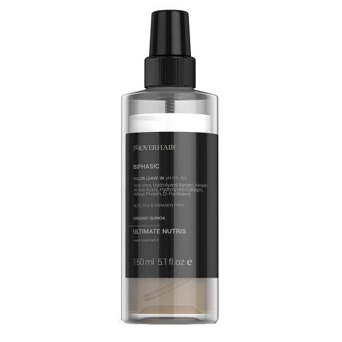Roverhair Ultimate Nutris Biphasic Filler Leave-In 150 ml